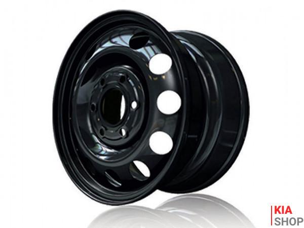 Диск колеса стальной R15 CEED 19