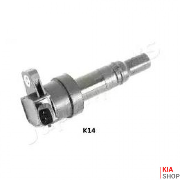 Катушка зажигания i10 1,0 13-, KIA Picanto 1,0 11- JAPANPARTS