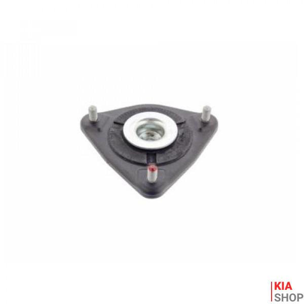 Опора передн.амортизатора  KAUTEK-TEKNOROT i30,Kia Ceed,Cerato12-