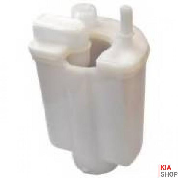 Фильтр топливный Hyundai-KIA