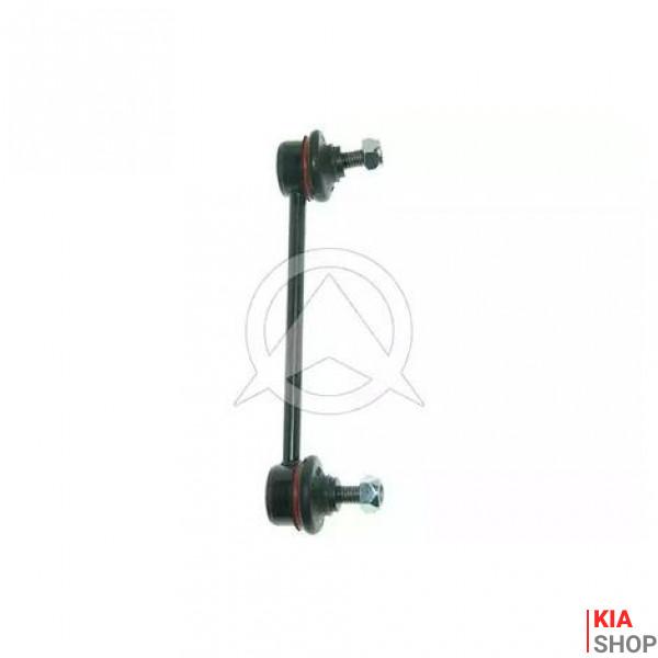 Тяга заднего стабилизатора SIDEM   i30, Elantra 06-, Kia Ceed 06-