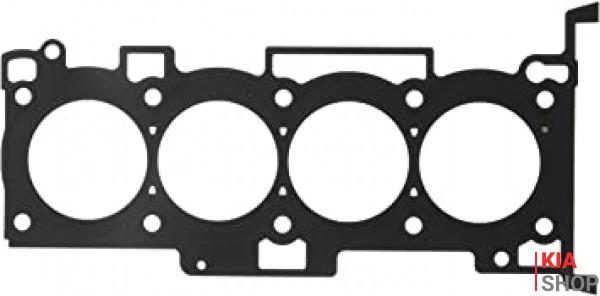 Прокладка ГБЦ металл (22311-25013) MOBIS