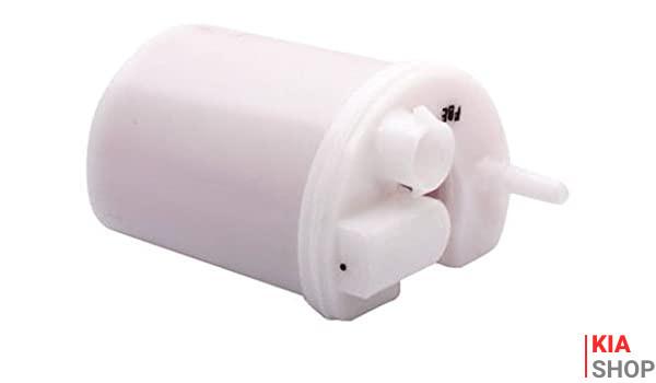 Фильтр топливный Parts-Mall