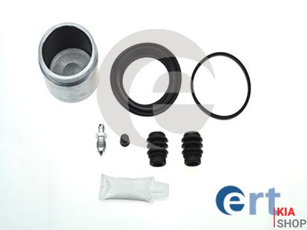 Р/комплект тормозного суппорта ERT