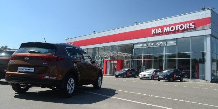 Hyundai и Kia ожидают восстановления продаж автомобилей в 2021 году