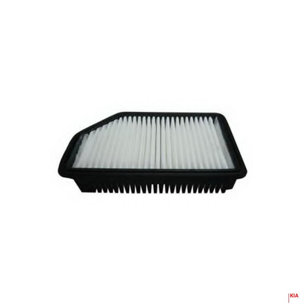 Фильтр воздушный Nipparts N1320537