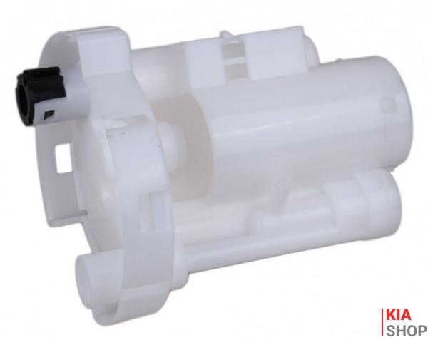 Фильтр топливный 31112-1G000 (KM0300172) KAP
