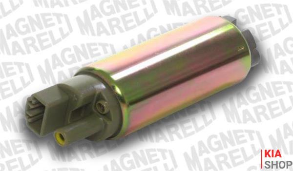 Насос топливный (в бак) MAGNETI MARELLI