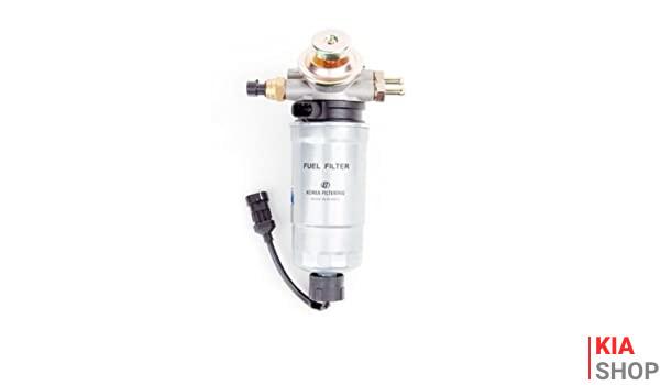 Фильтр топливный 31970-3E10A (KM0300224) KAP