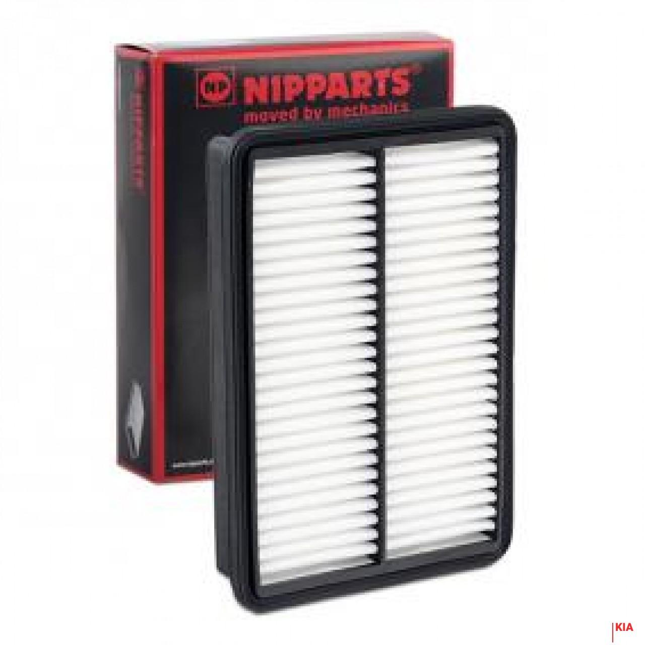 Фильтр воздушный Nipparts j1320521